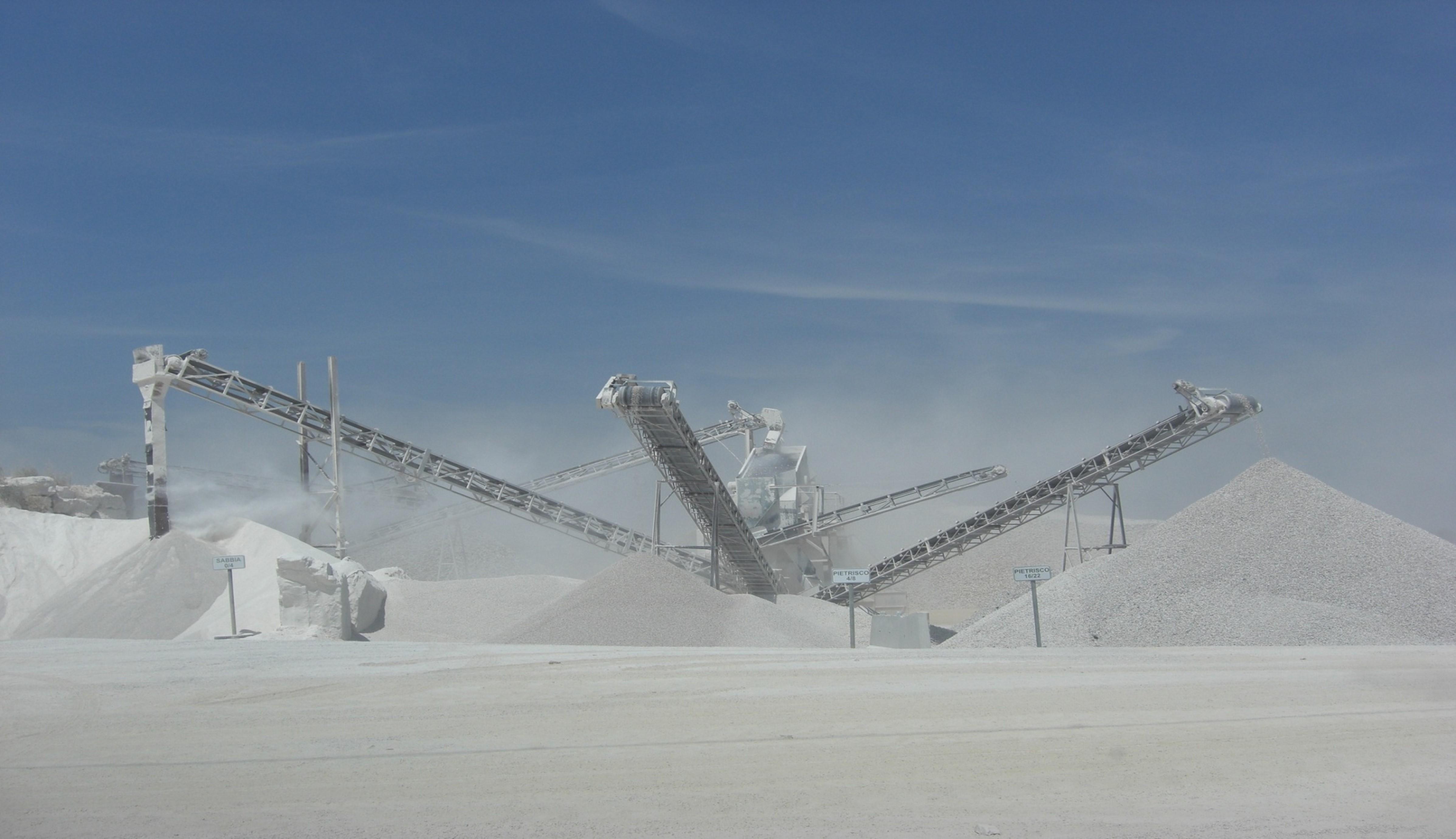 impianto-di-produzione-aggregati-naturali